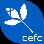 CEFC Media