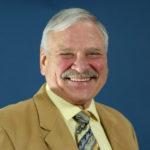 CEFC Elder Dr. Steve Olejnik